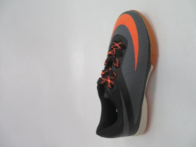 Buty Sportowe Dziecięce LD280C-3, 31-36