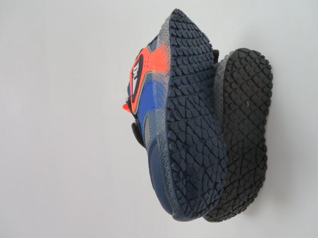 Buty Sportowe Dziecięce S041-1, Mix 2 color, 26-31 2