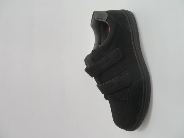Buty Sportowe Męskie CAH2041A, 40-46