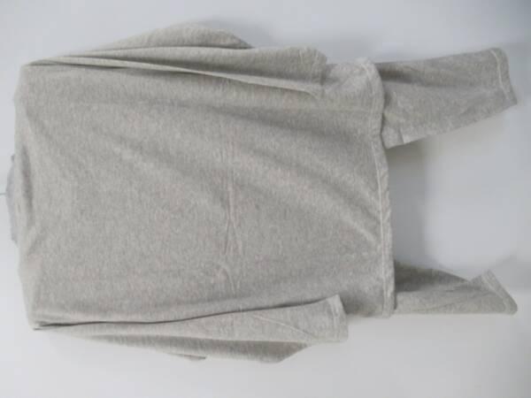 Piżama Męska 932 MIX KOLOR M-3XL(BAWEŁNA OCIEPLANA) 2