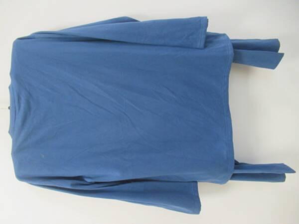 Piżama Męska OGV-17 MIX KOLOR M-3XL(BAWEŁNA OCIEPLANA) 2