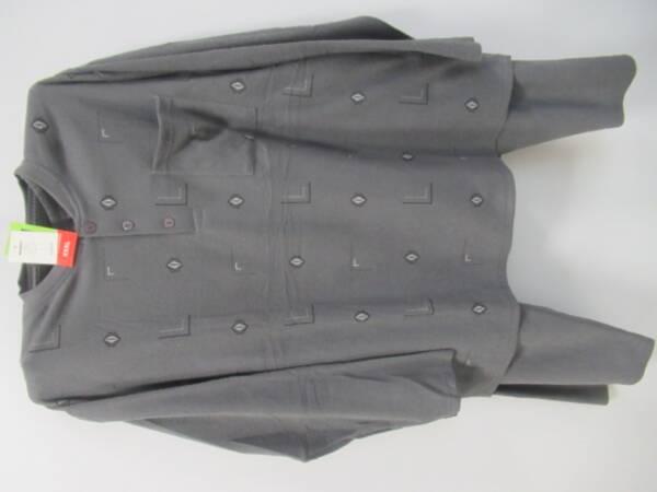 Piżama Męska OGK-18 MIX KOLOR M-3XL(FROTA) 1