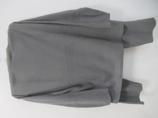 Piżama Męska OGK-18 MIX KOLOR M-3XL(FROTA) 2