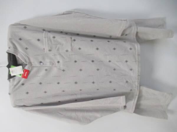 Piżama Męska OGK-14 MIX KOLOR M-3XL(FROTA) 1