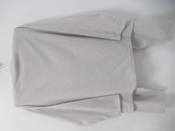 Piżama Męska OGK-14 MIX KOLOR M-3XL(FROTA) 2