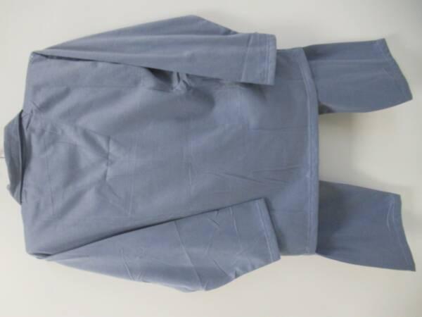 Piżama Męska V1987 MIX KOLOR M-3XL(BAWEŁNA OCIEPLANA) 2