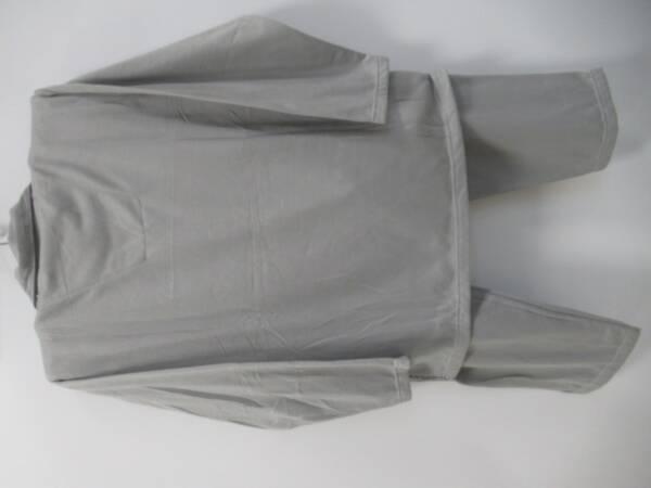 Piżama Męska NO060 MIX KOLOR M-3XL(BAWEŁNA OCIEPLANA) 2