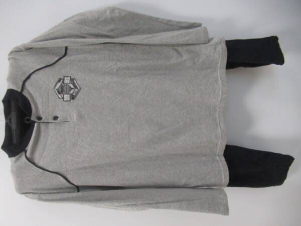Piżama Męska F0804 MIX KOLOR M-2XL(BAWEŁNA OCIEPLANA)