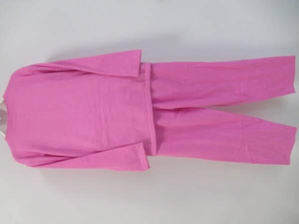 Piżama Damska V1763 MIX KOLOR M-3XL(POLAR) 2