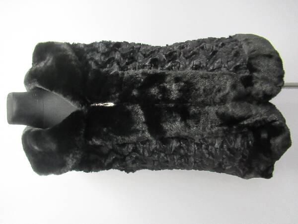Kamizelka Damska L21-12 1 KOLOR 52-60