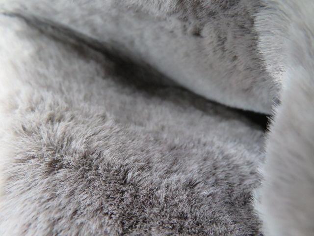 Botki Damskie C10, Grey, 36-41 2