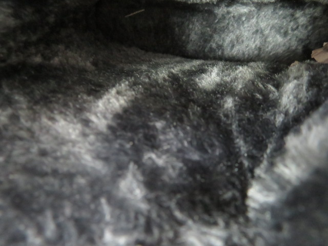 Botki Damskie 887, Silver, 36-41 3