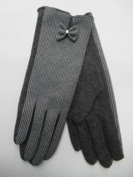 Rękawiczki Damskie G1 MIX KOLOR STANDARD
