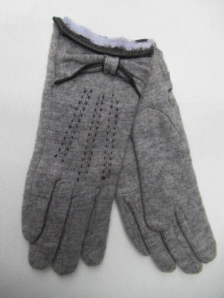 Rękawiczki Damskie #12 MIX KOLOR STANDARD