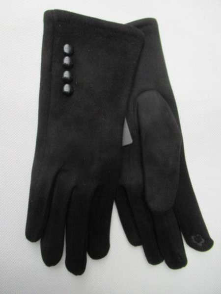 Rękawiczki Damskie JPR2 MIX KOLOR M-XL
