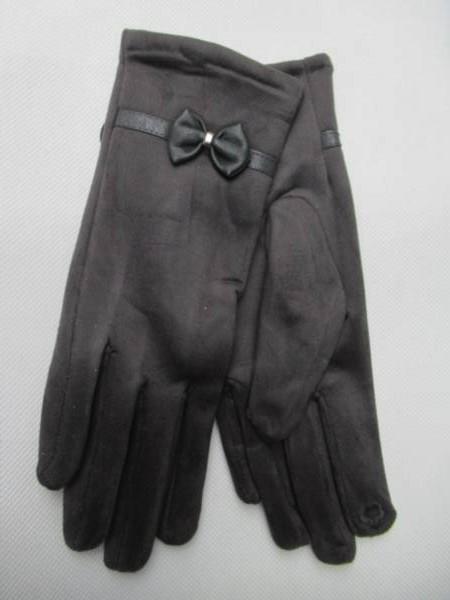 Rękawiczki Damskie JPR3 MIX KOLOR M-XL