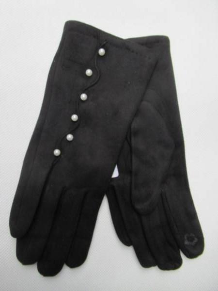Rękawiczki Damskie JPR1 MIX KOLOR M-XL