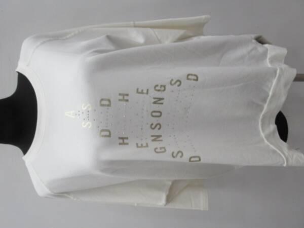 Bluzka Damska 1908 MIX KOLOR S/M-L/XL