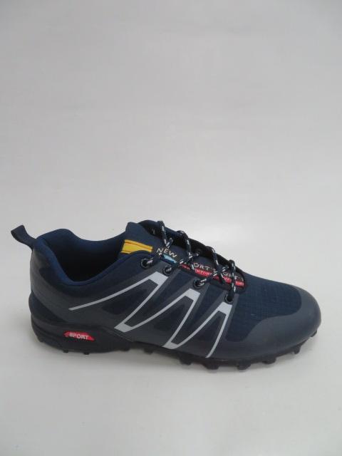 Buty Sportowe Męskie A2020-5, 41-46