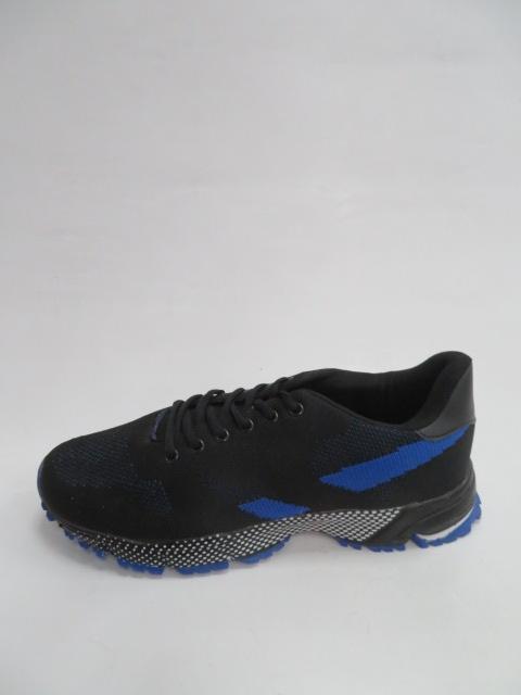 Buty Sportowe Męskie A833-2, 41-46