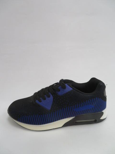 Buty Sportowe Męskie A845-2, 41-46