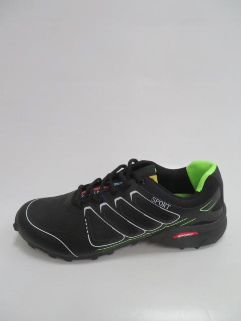 Buty Sportowe Męskie A2026-3, 41-46