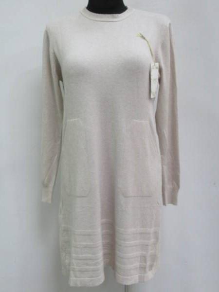 Sukienka Damska H9305 MIX KOLOR S-XL