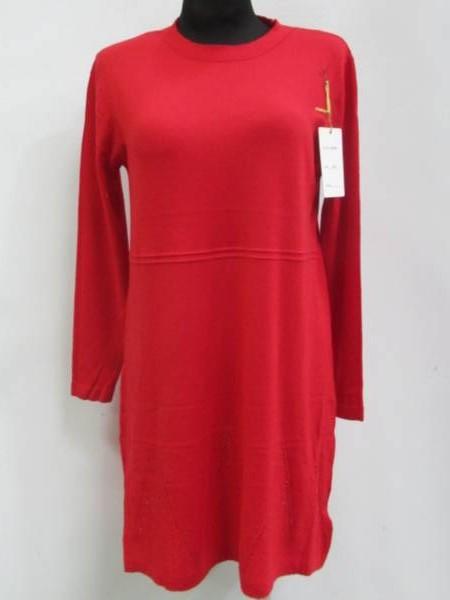 Sukienka Damska H9215 MIX KOLOR S-XL