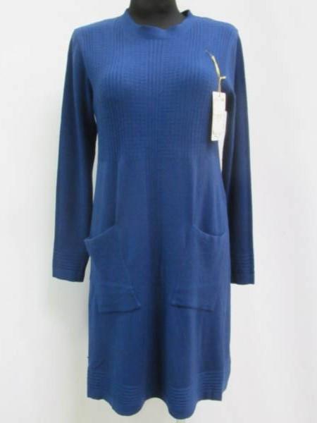 Sukienka Damska 9138 MIX KOLOR S-XL