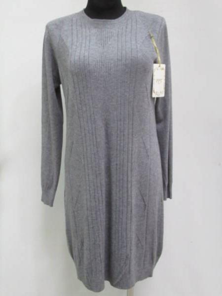 Sukienka Damska 9118 MIX KOLOR S-XL
