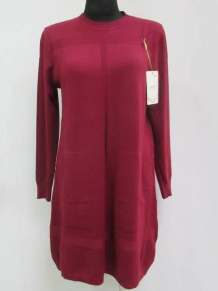 Sukienka Damska 9062 MIX KOLOR S-XL