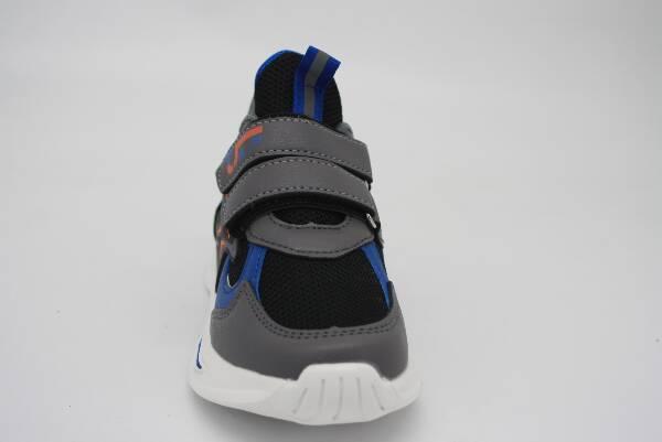 Buty Sportowe Dziecięce T9007E, 27-32