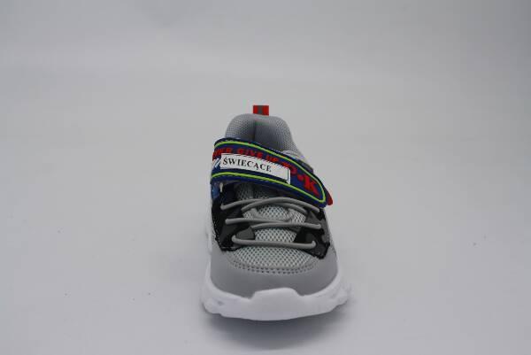 Buty Sportowe Dziecięce T7989H, 21-26