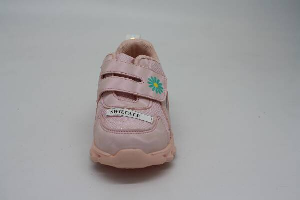 Buty Sportowe Dziecięce T7995C, 21-26