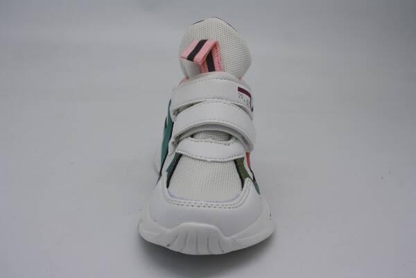 Buty Sportowe Dziecięce T9007H, 27-32