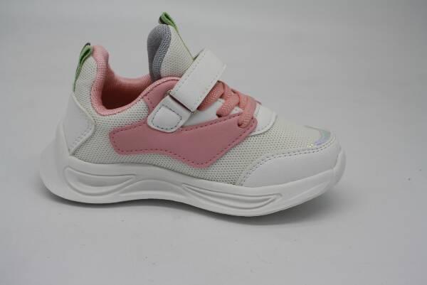 Buty Sportowe Dziecięce T9005H, 27-32
