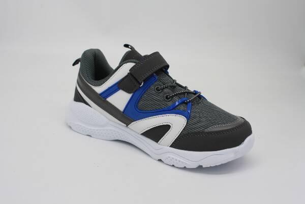 Buty Sportowe Dziecięce T9043 C, 33-38
