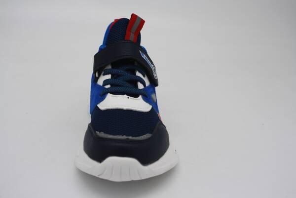 Buty Sportowe Dziecięce T9005F, 27-32