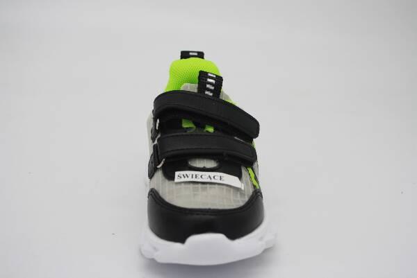 Buty Sportowe Dziecięce T7990F, 21-26