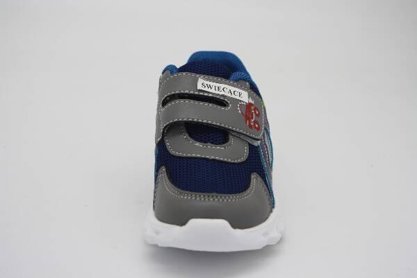 Buty Sportowe Dziecięce T7991K, 21-26