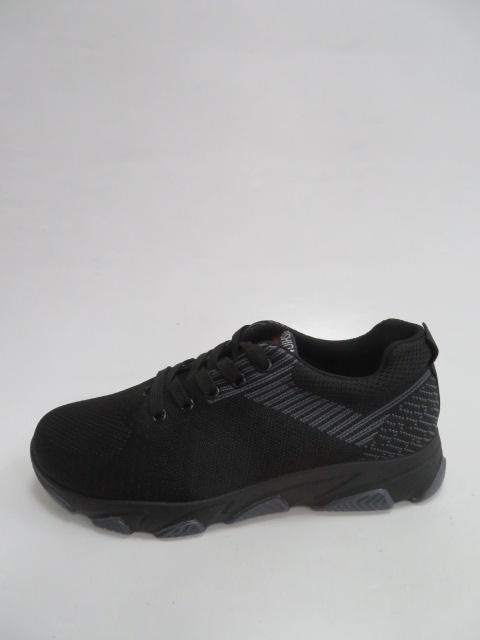 Buty Sportowe Męskie A9841-5, 40-45