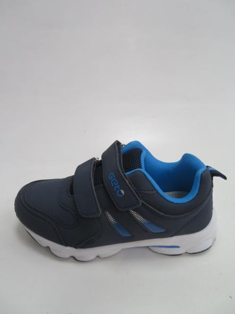 Buty Sportowe Dziecięce F732, Blue/BLUE, 27-32