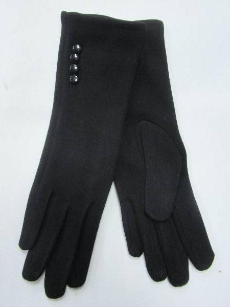 Rękawiczki Damskie CN5 MIX KOLOR M-L