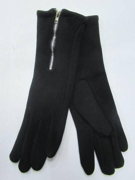 Rękawiczki Damskie CM4 MIX KOLOR M-L