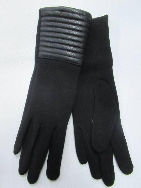 Rękawiczki Damskie CM3 MIX KOLOR M-L