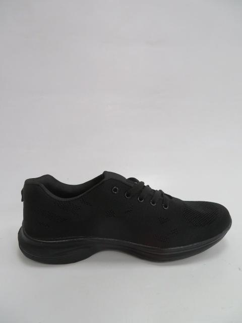 Buty Sportowe Męskie A2061-3, 41-46