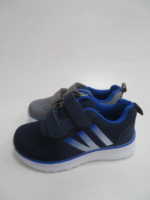 Buty Sportowe Dziecięce 3111, Mix 2 color, 25-30