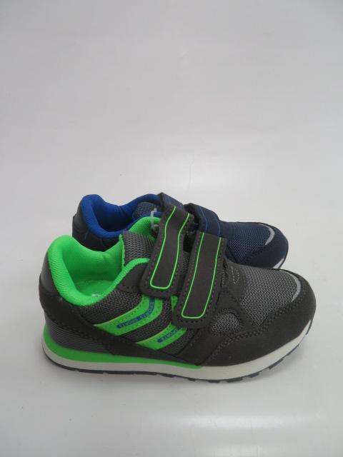 Buty Sportowe Dziecięce 5875, Mix 2 color, 25-30