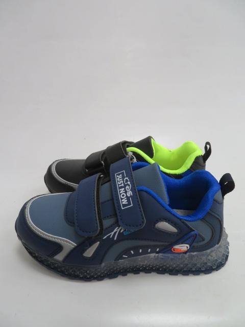 Buty Sportowe Dziecięce B729-3, Mix 2 color, 31-36