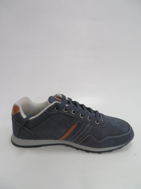 Buty Sportowe Męskie A2030-2, 41-46